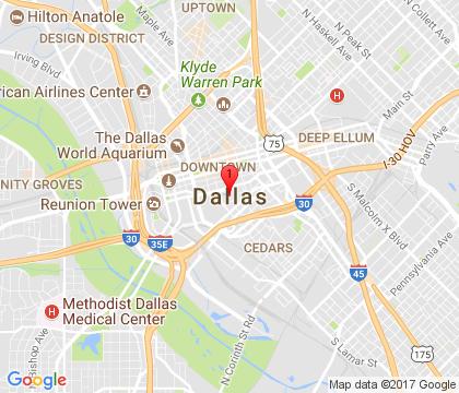 Sos Garage Door Clopay Garage Door Service Dallas Tx 469 552 5272