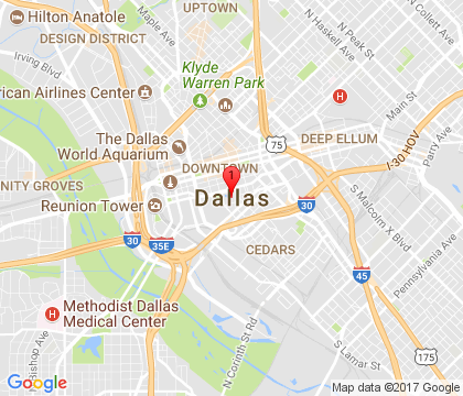 SOS Garage Door, Dallas, TX 469 552 5272
